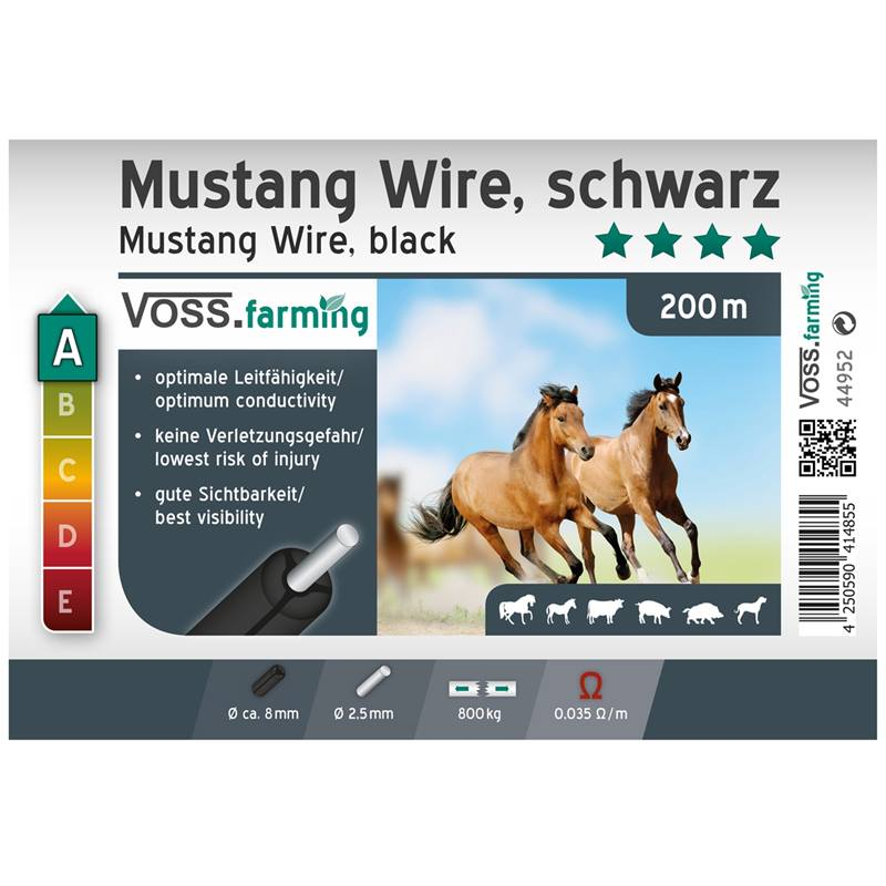 44952-4-Horsewire-Horse-Wire-Hippowire-Hippo-Wire-Mustangwire-Mustang-Wire-Voss.farming.jpg