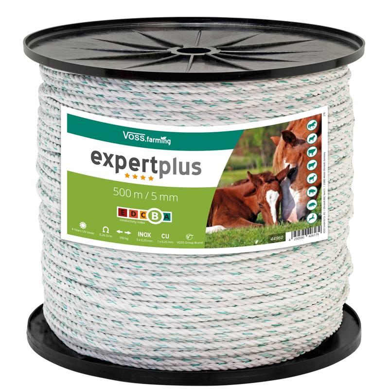 44960-corda-per-recinto-elettrico-expertplus-voss-farming-500-m-5-mm.jpg