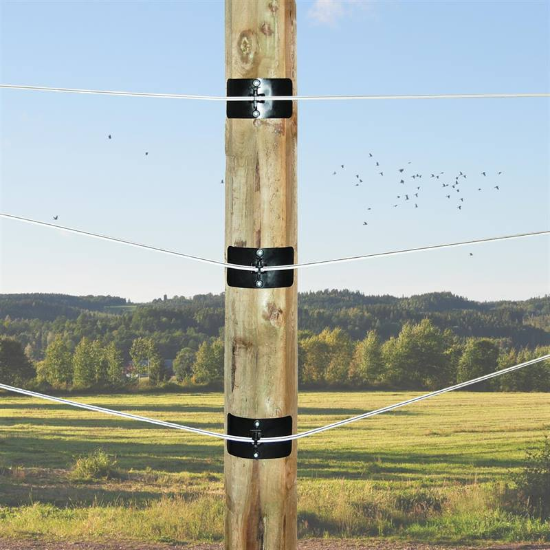 44965-7-voss.farming-electric-fence-insulator-wing-wire-8mm.jpg
