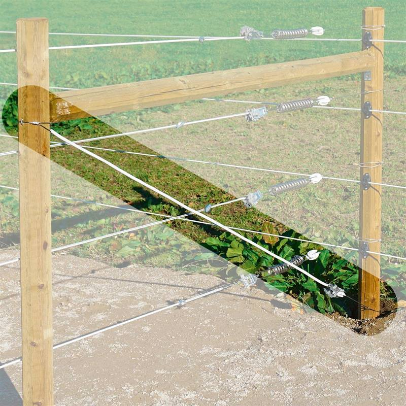 44967-2-anchor-set-diago-for-permanent-fences.jpg