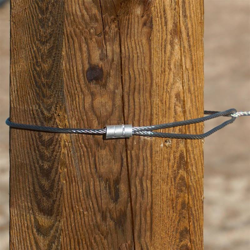 44968-9-corner-fence-start-set-for-permanent-fences.jpg