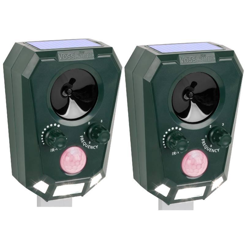 Schema Elettrico Ultrasuoni Per Cani : Anglink repellente per gatti repellente ad ultrasuoni