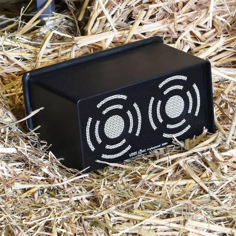 45160-10-voss-sonic-5500-ultrasuoni-scaccia-ratti-topi-ed-insetti-fino-a-325mq.jpg