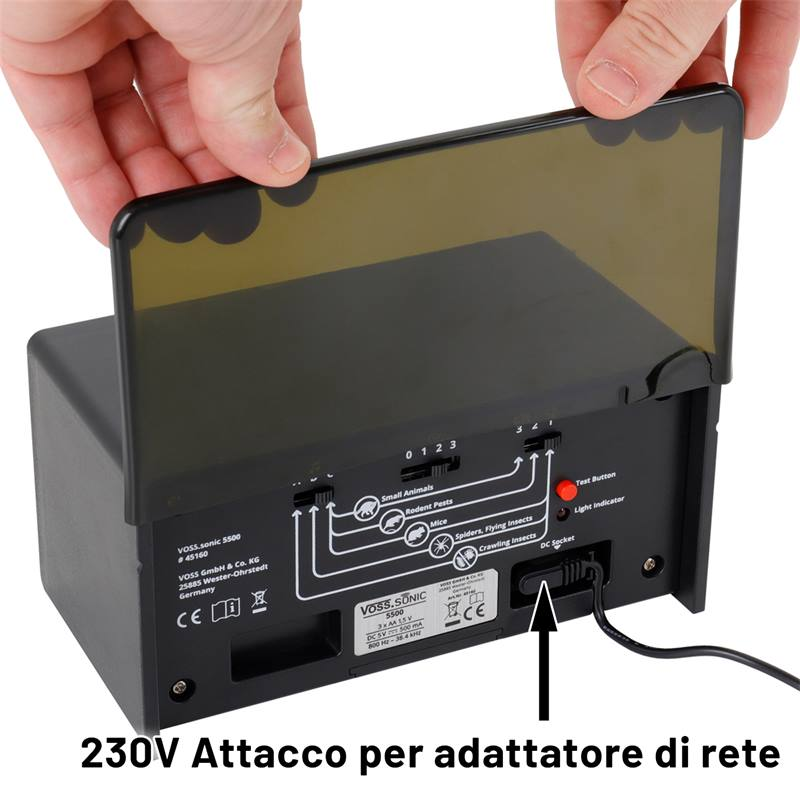 45160-4-voss-sonic-5500-ultrasuoni-scaccia-ratti-topi-ed-insetti-fino-a-325mq.jpg
