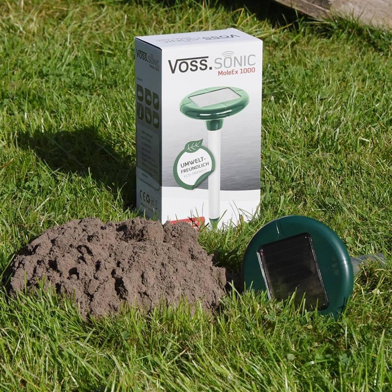 45237.2-8-voss.sonic-moleex-1000-mole-repeller-with-sound-vibration.jpg