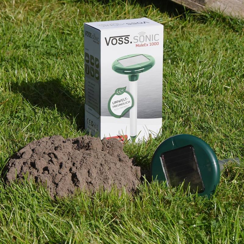 45237.3-8-voss.sonic-moleex-1000-mole-repeller-with-sound-vibration.jpg