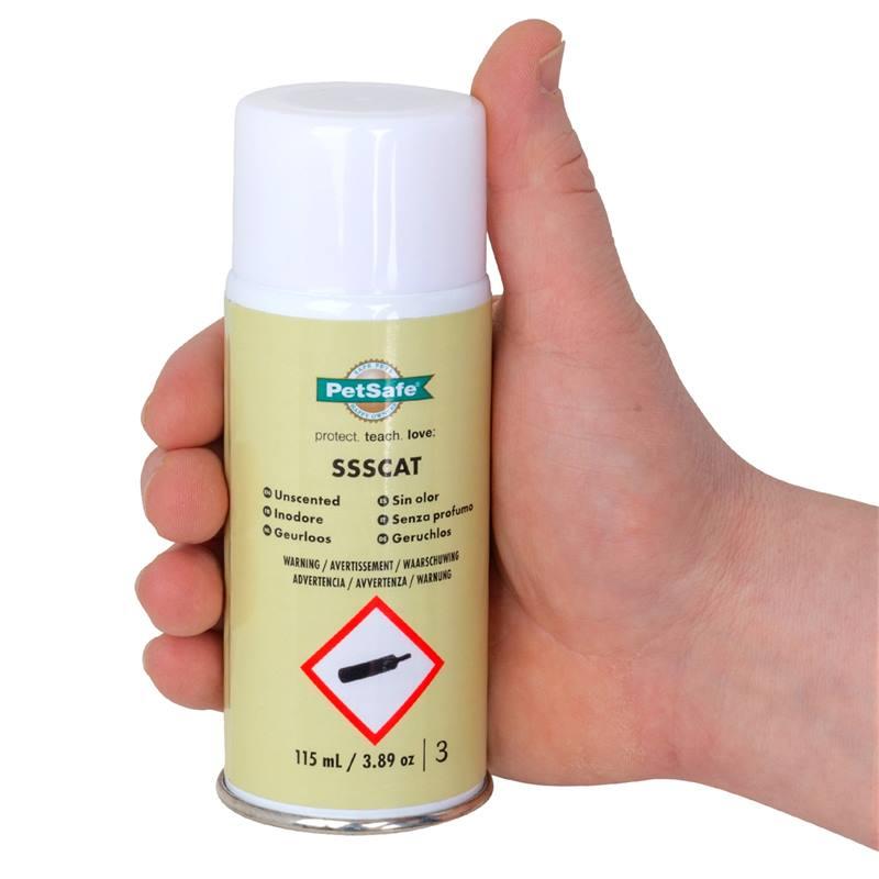 45325-10-repellente-con-aria-compressa-ssscat-innotek-per-gatti-e-piccoli-animali.jpg
