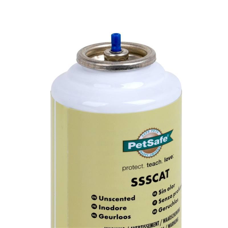 45325-11-repellente-con-aria-compressa-ssscat-innotek-per-gatti-e-piccoli-animali.jpg