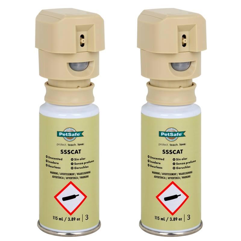 45325-2-1-repellente-con-aria-compressa-ssscat-innotek-per-gatti-e-piccoli-animali.jpg