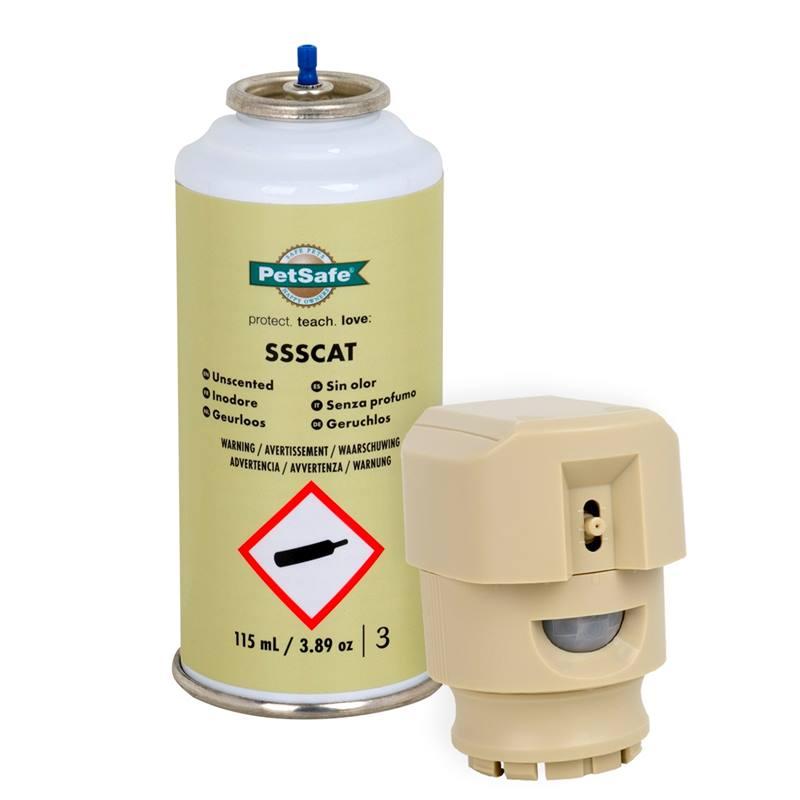 45325-2-repellente-con-aria-compressa-ssscat-innotek-per-gatti-e-piccoli-animali.jpg