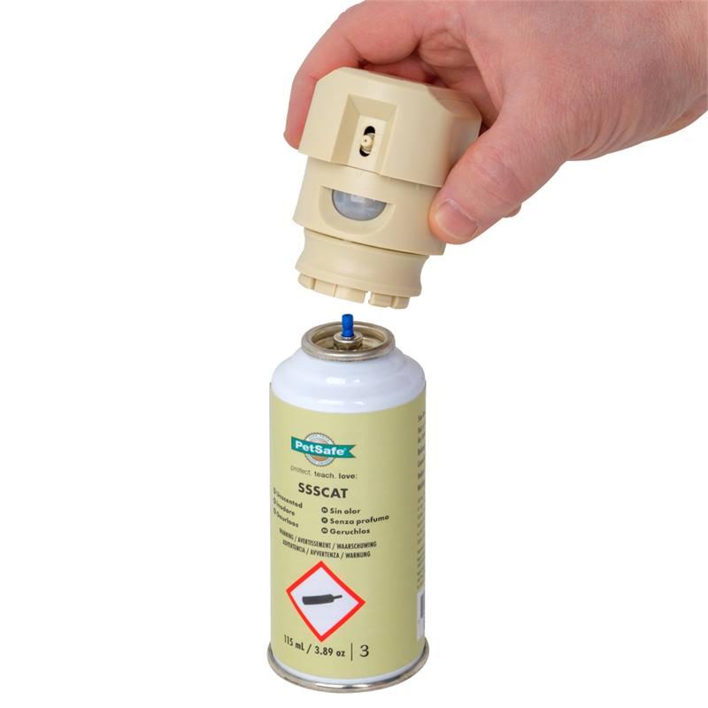 45325-3-repellente-con-aria-compressa-ssscat-innotek-per-gatti-e-piccoli-animali.jpg