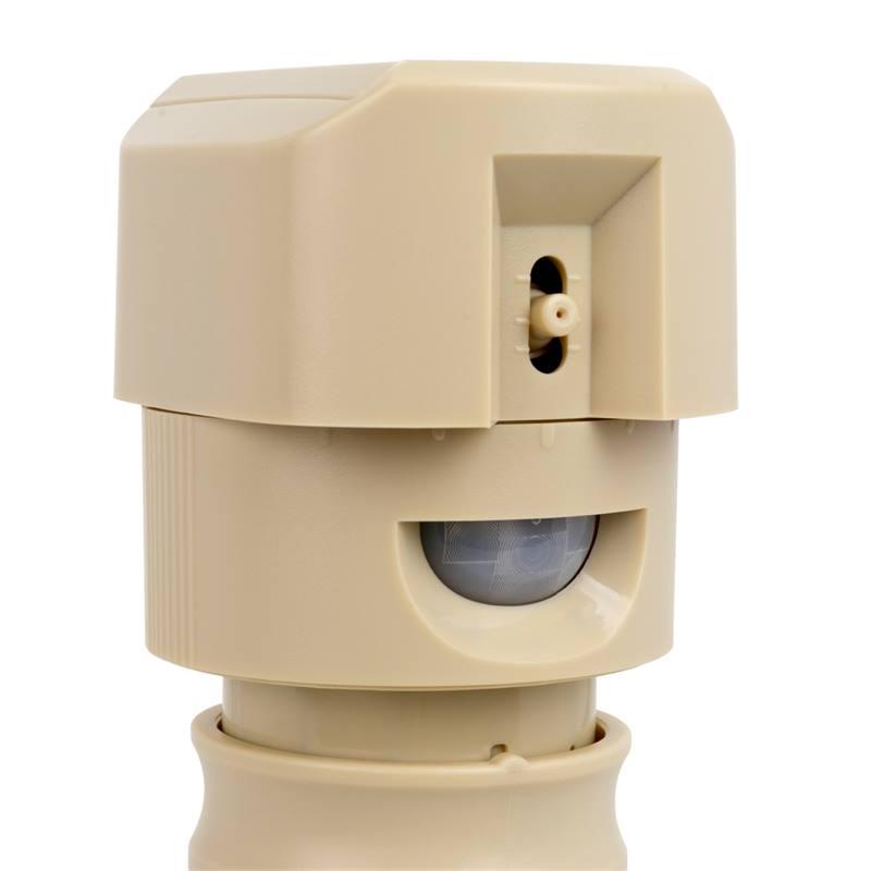 45325-8-repellente-con-aria-compressa-ssscat-innotek-per-gatti-e-piccoli-animali.jpg