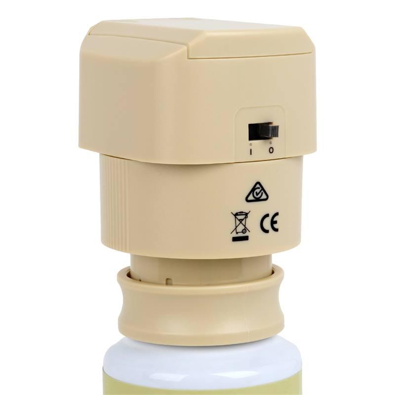 45325-9-repellente-con-aria-compressa-ssscat-innotek-per-gatti-e-piccoli-animali.jpg