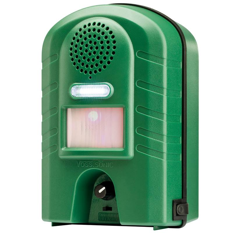45341-1-voss-sonic-2800-repellente-ad-ultrasuoni-per-gatti-e-martore.jpg