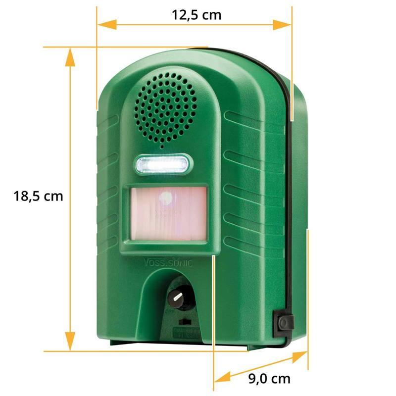 45341-10-voss-sonic-2800-repellente-ad-ultrasuoni-per-gatti-e-martore.jpg