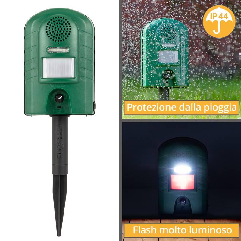 45341-4-voss-sonic-2800-repellente-ad-ultrasuoni-per-gatti-e-martore.jpg