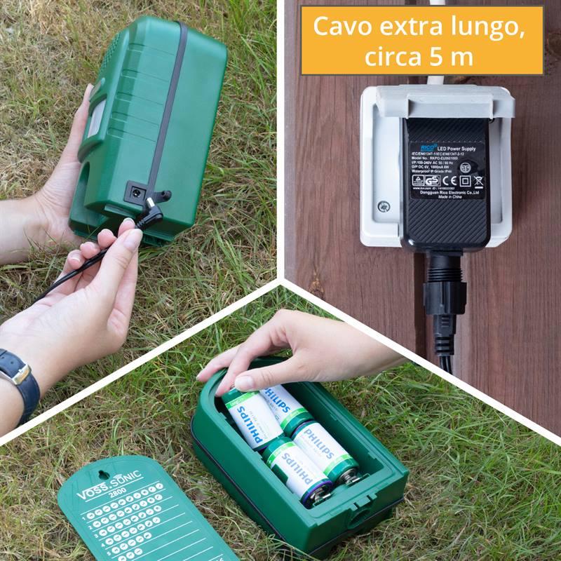 45341-6-voss-sonic-2800-repellente-ad-ultrasuoni-per-gatti-e-martore.jpg