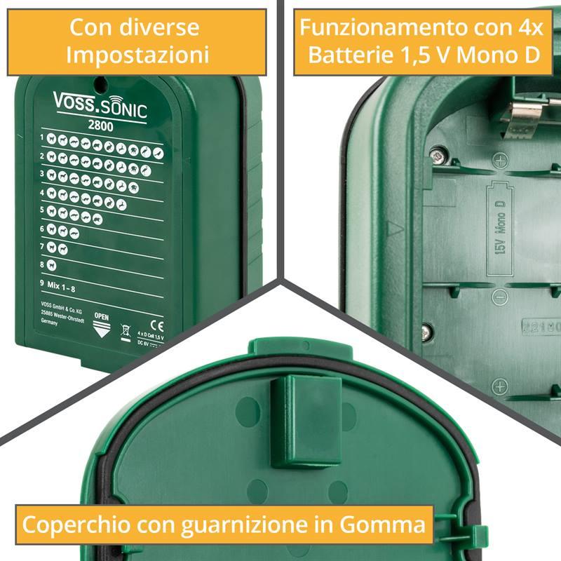 45341-7-voss-sonic-2800-repellente-ad-ultrasuoni-per-gatti-e-martore.jpg