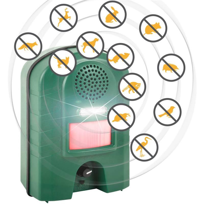 45341-8-voss-sonic-2800-repellente-ad-ultrasuoni-per-gatti-e-martore.jpg