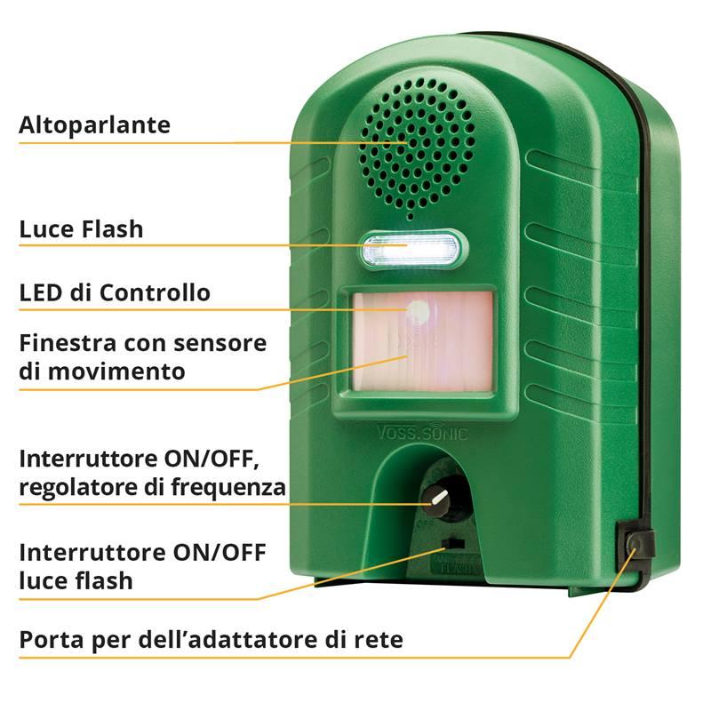 45341-9-voss-sonic-2800-repellente-ad-ultrasuoni-per-gatti-e-martore.jpg