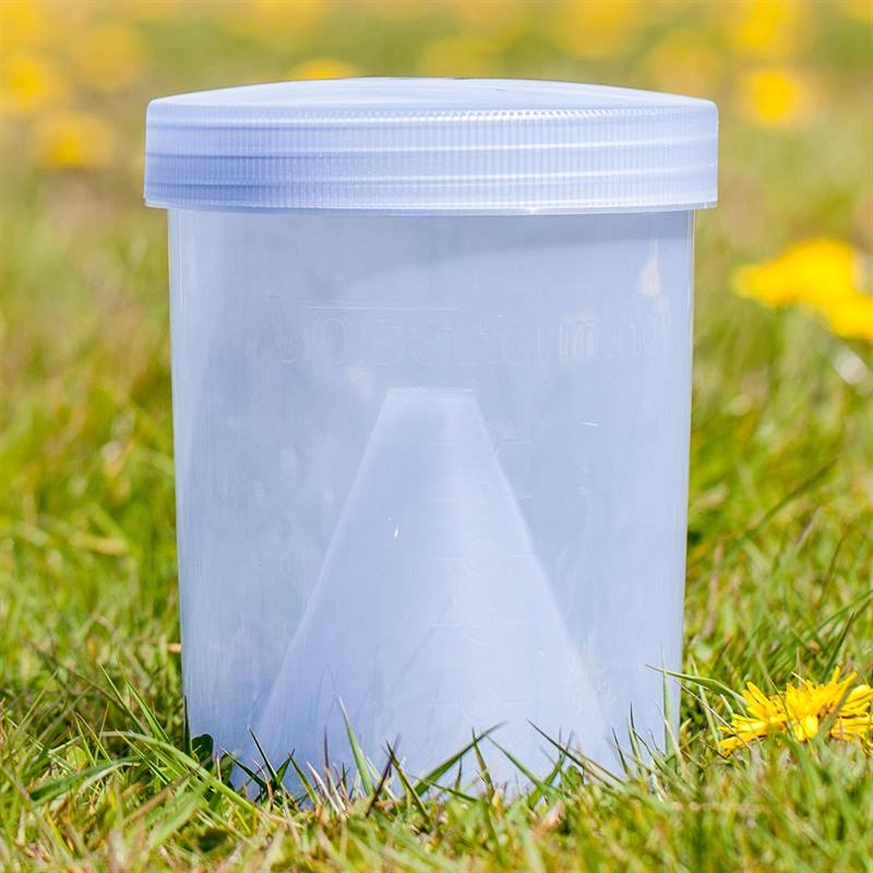 45453-3-voss.farming-horsefly-trap-capture-container-screw-lid.jpg
