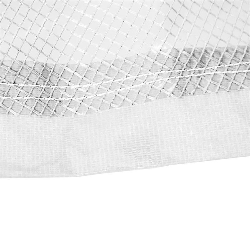 45458-3-trap-cover-for-horsefly-trap-funnel-white.jpg