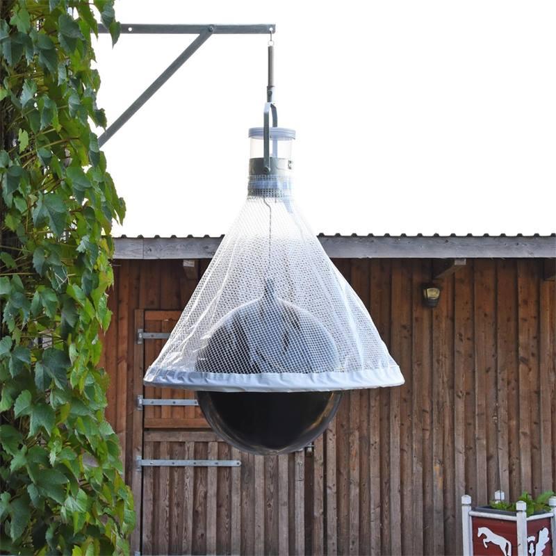45466-8-voss.farming-tabanus-trap-easy-horsefly-trap.jpg