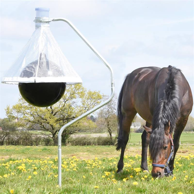 45485-2-voss.farming-horsefly-gadfly-trap-tabanus.jpg