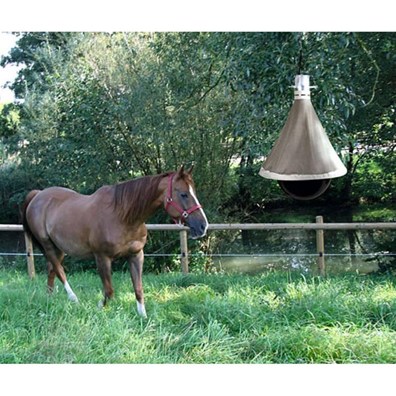 45498-Bremsenfalle-Insektenschutz-Pferdefliegen-ECO-2.jpg