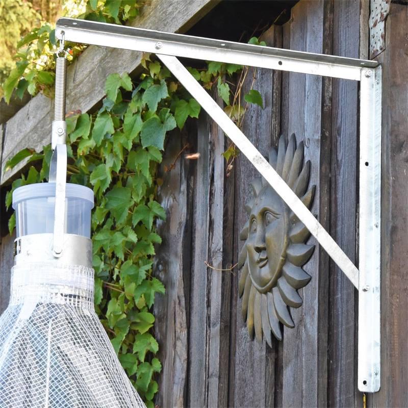 45499-1-horsefly-trap-mount-galvanised.jpg