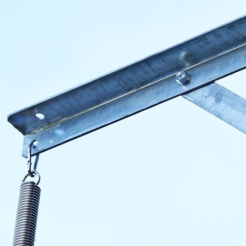 45499-6-horsefly-trap-mount-galvanised.jpg