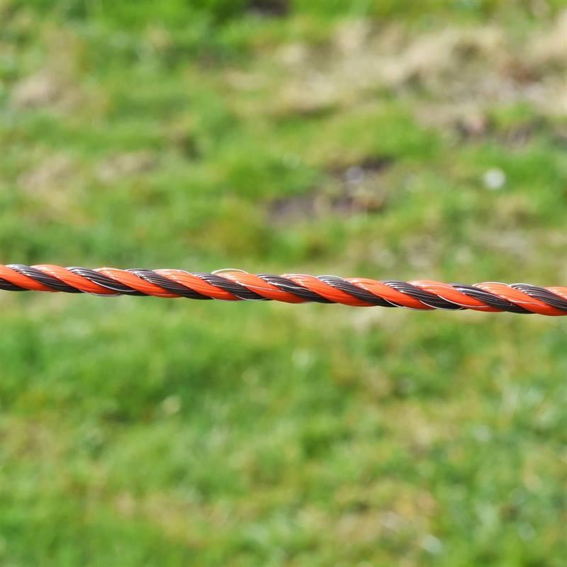 45584-10-voss.farming-electric-fence-rope-400 m-orange-brown-profiline.jpg
