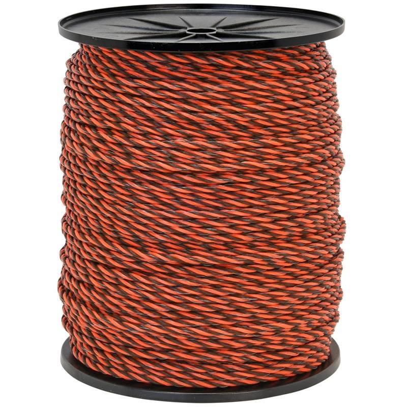 45584-2-voss.farming-electric-fence-rope-400 m-orange-brown-profiline.jpg