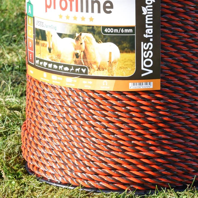 45584-4-voss.farming-electric-fence-rope-400 m-orange-brown-profiline.jpg