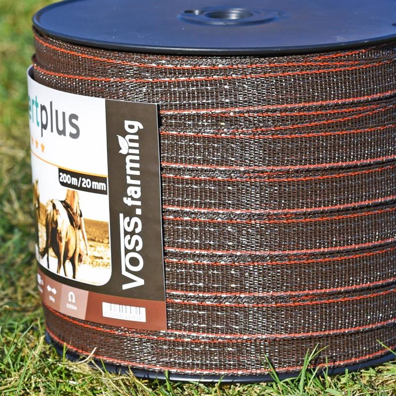 45586-3-voss.farming-electric-fence-tape-200 m-20mm-brown-orange-expertplus.jpg