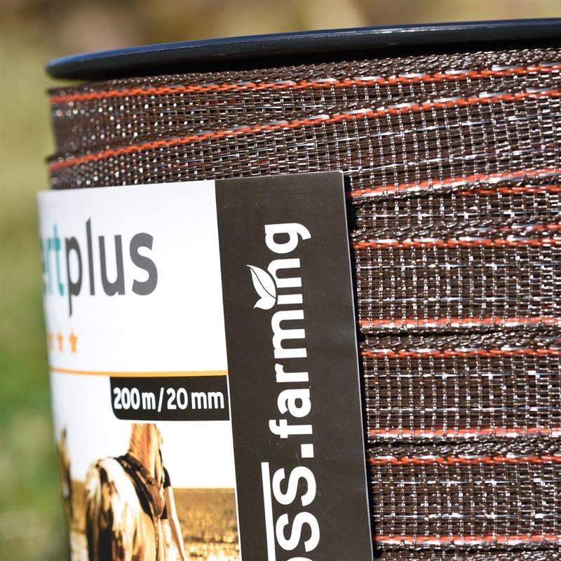 45586-5-voss.farming-electric-fence-tape-200 m-20mm-brown-orange-expertplus.jpg