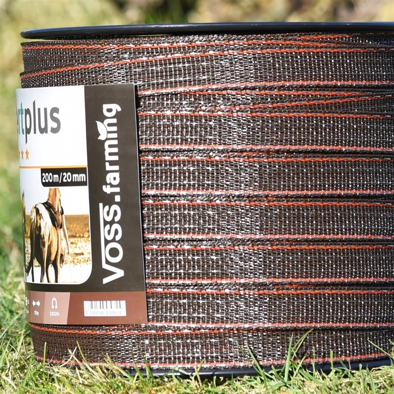 45586-7-voss.farming-electric-fence-tape-200 m-20mm-brown-orange-expertplus.jpg