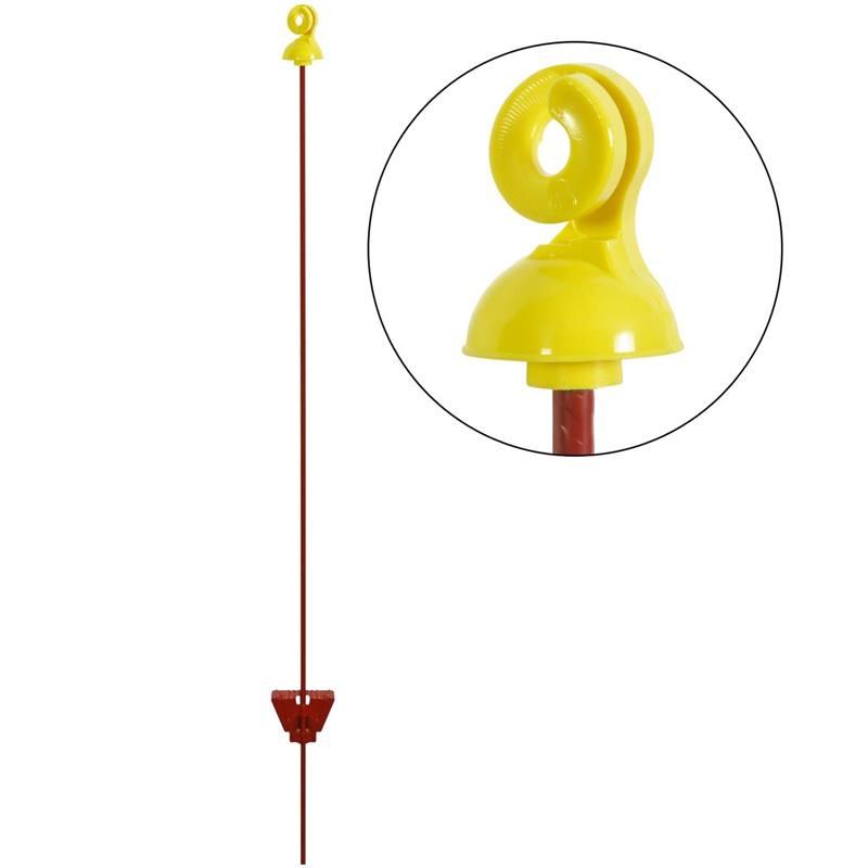 45645-25x-electric-fence-post-105cm-round-7mm.jpg