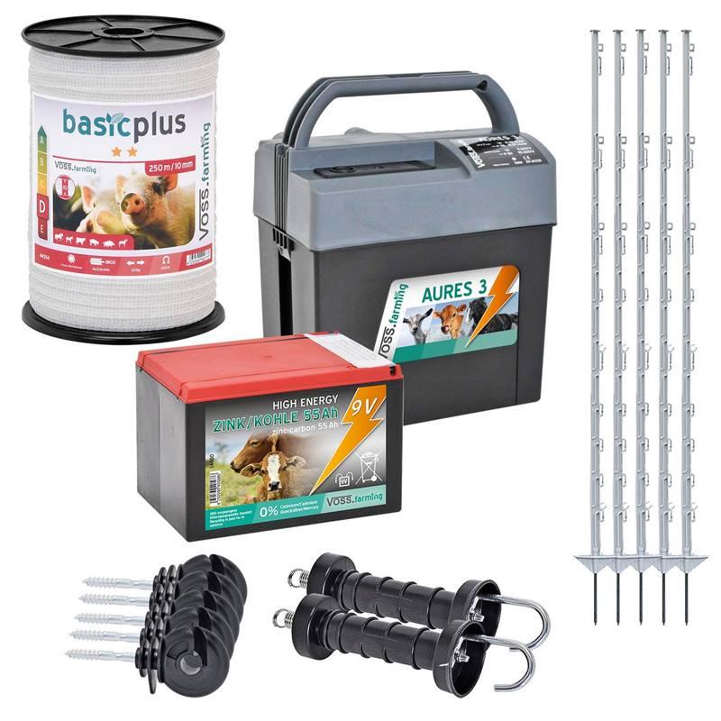 45720-voss_farming-electric-fencing-starter-kit-for-ponies-9-volt.jpg