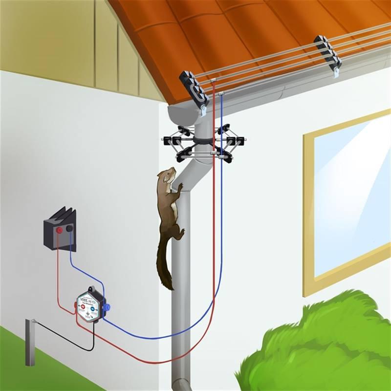 46010_5-3-4-pc-insulator-for-marten-barrier-fence-martenraccoon-control.jpg