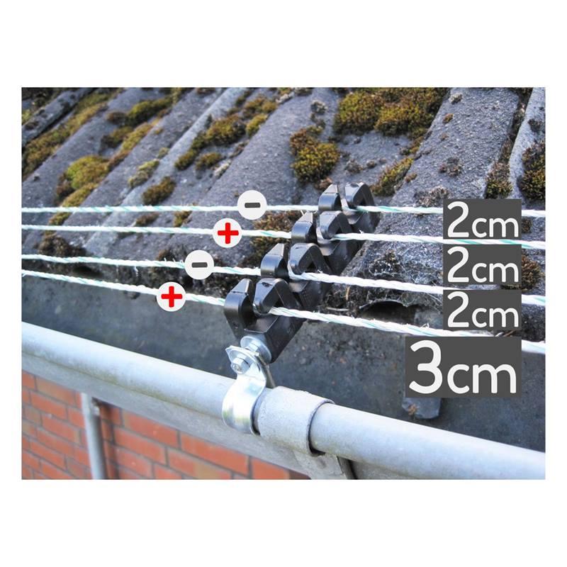 46010_5-4-4-pc-insulator-for-marten-barrier-fence-martenraccoon-control.jpg
