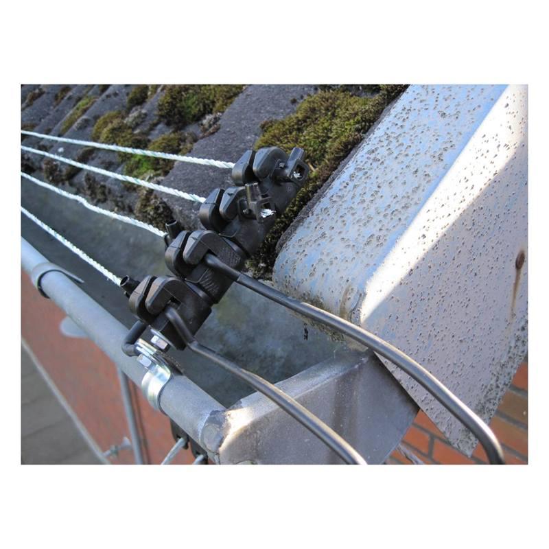 46010_5-5-4-pc-insulator-for-marten-barrier-fence-martenraccoon-control.jpg