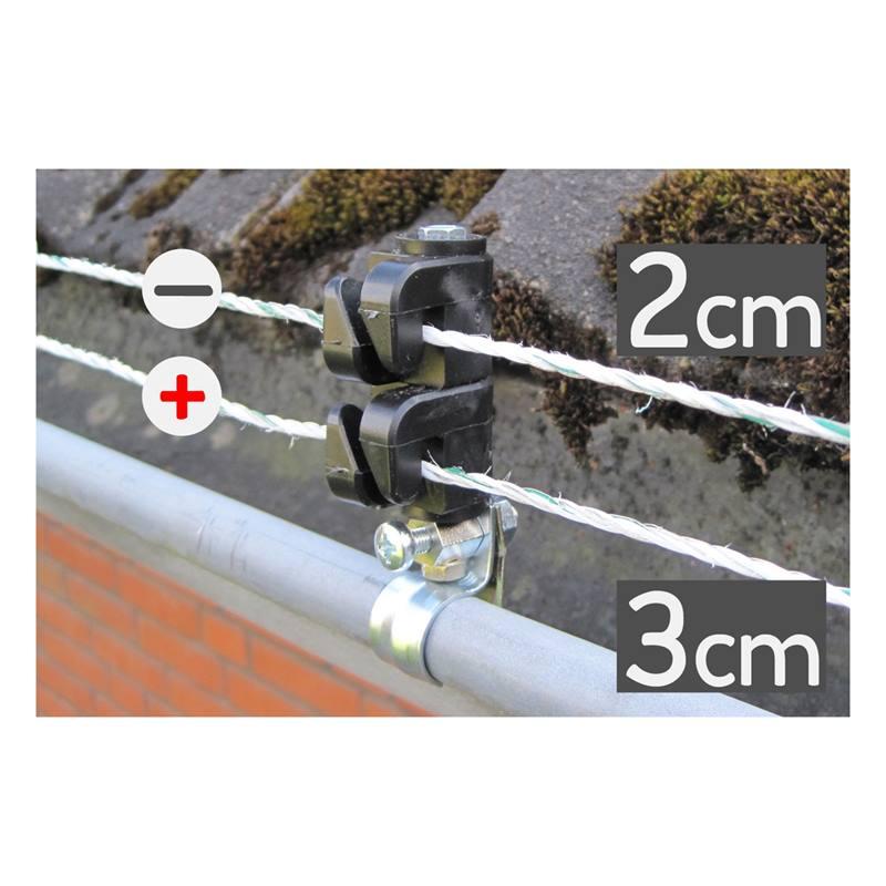 46030-6-sistema-completo-per-la-difesa-dalle-martore-con-isolatori-doppi.jpg