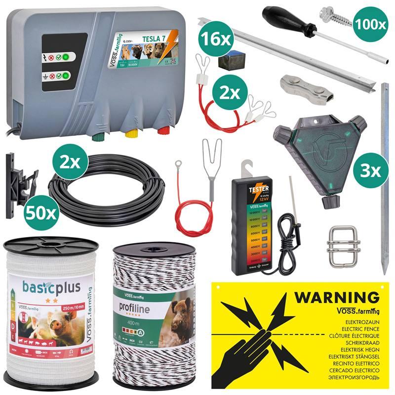 46410-1-kit-completo-per-recinto-anti-cinghiali-voss-farming-per-100-m.jpg