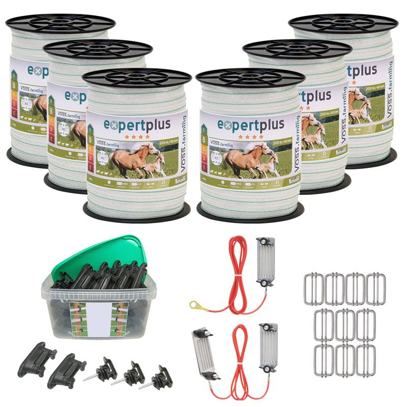 46455-zero-kit-di-emergenza-voss-farming-recinto-antilupi-per-cavalli-fisso.jpg