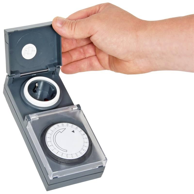 48050-Zeitschaltuhr-mechanisch-mit-Gummidichtung.jpg