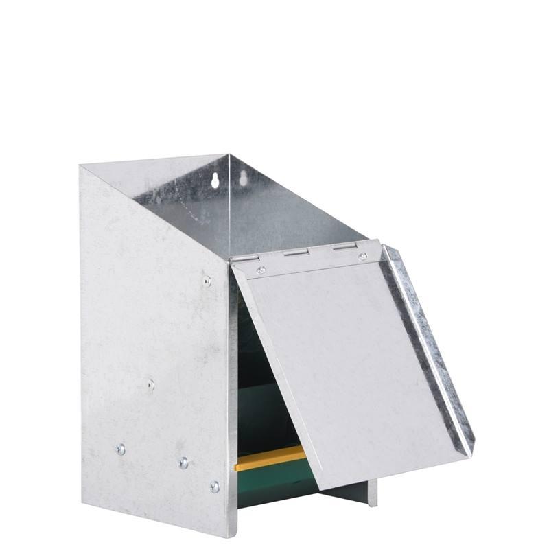 560035-2-mangiatoia-automatica-per-pollame-zincata.jpg