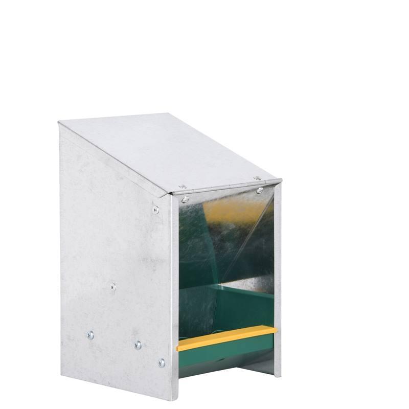 560035-8-mangiatoia-automatica-per-pollame-zincata.jpg