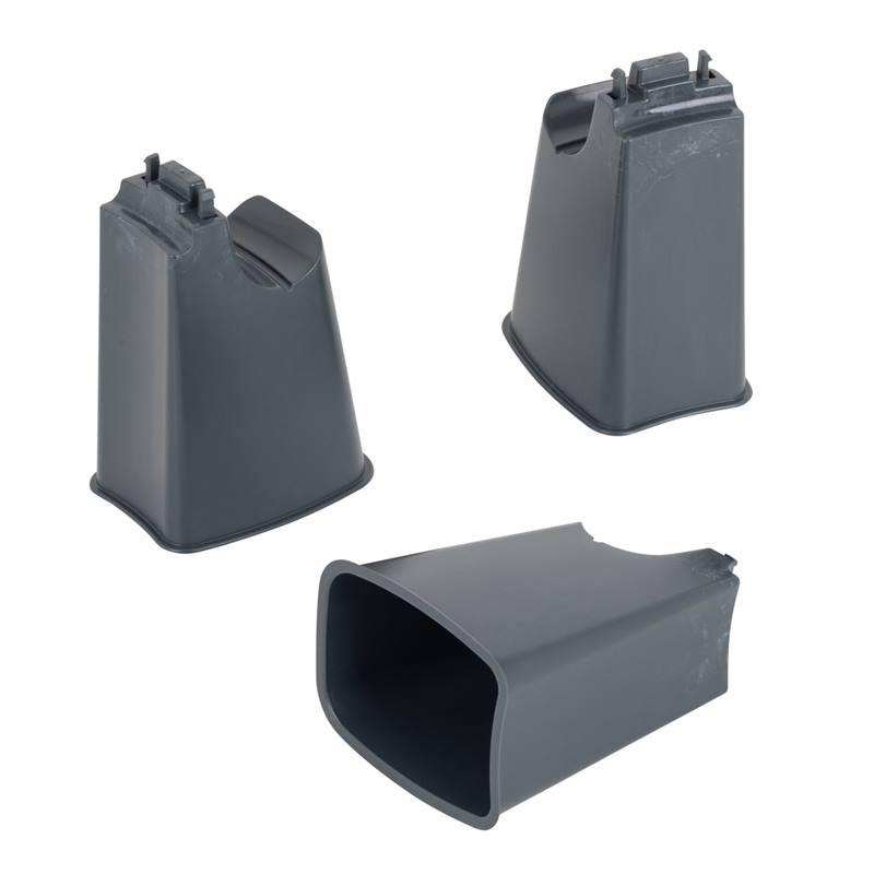 560301-7-abbeveratoio-per-pollame-con-chiusura-a-baionetta-capacita-3-l.jpg