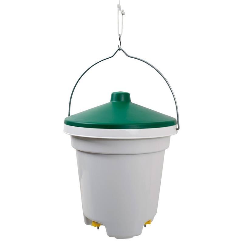 560315-bucket-nipple-waterer-poultry-drinker-12-l.jpg